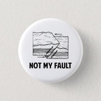 Badges Non mon défaut