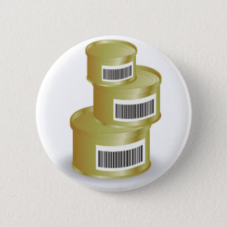 Badges nourriture 105Canned _rasterized