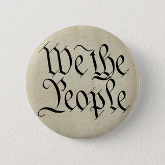 Badges Nous les personnes !