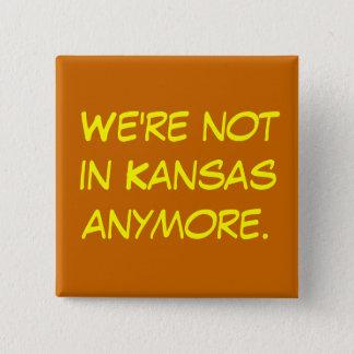 Badges Nous ne sommes plus dans le bouton de bureaux du