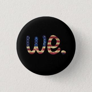 Badges Nous nous boutonnons