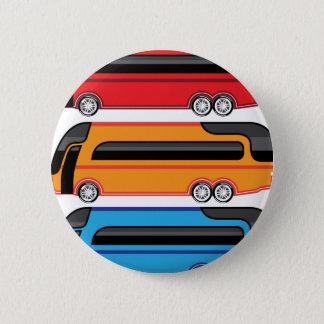 Badges Nouvel autobus