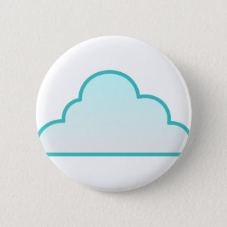 Badges Nuage de flottement