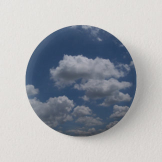 Badges Nuages