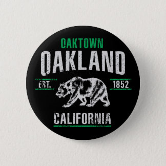 Badges Oakland