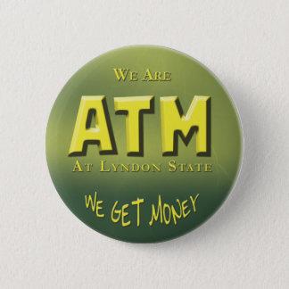 Badges Obtenez l'argent
