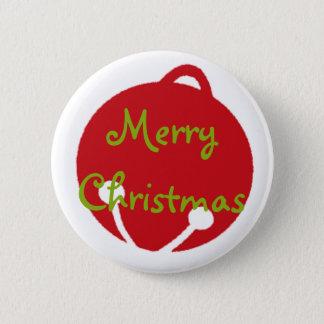 Badges Oh quel amusement ! Conception de Noël