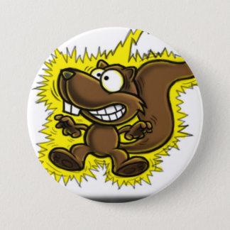 Badges Oh regard… un écureuil ! ! !