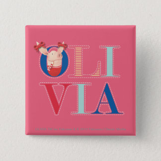 Badges Olivia - 3