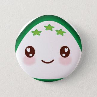 Badges Onigiri