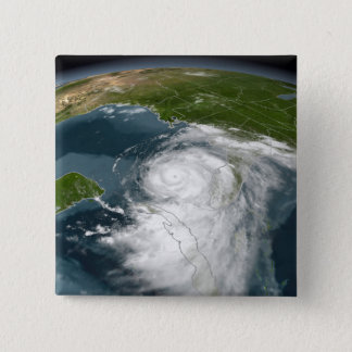 Badges Ouragan Dennis 3