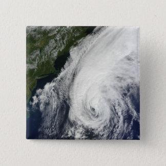 Badges Ouragan Igor