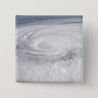 Badges Ouragan Ike