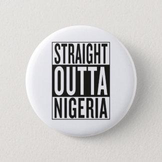 Badges outta droit Nigéria