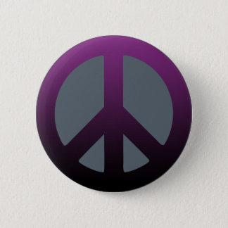 Badges Paix