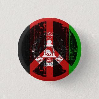 Badges Paix en Afghanistan