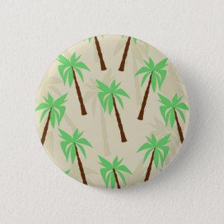 Badges palmiers