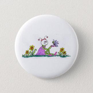 Badges papillon marssy de n