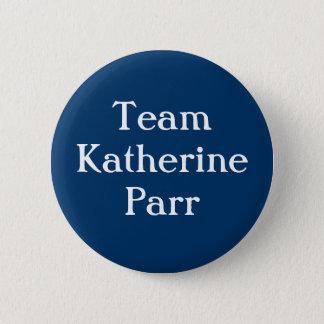 Badges Parr de Katherine d'équipe