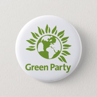 Badges Parti Vert de l'Angleterre et du Pays de Galles