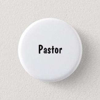 Badges Pasteur