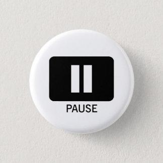 Badges Pause