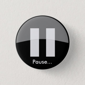 Badges Pause… Bouton