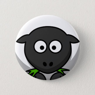 Badges Peau de moutons