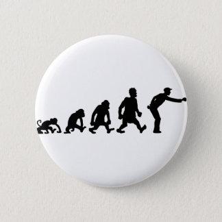 Badges petanque