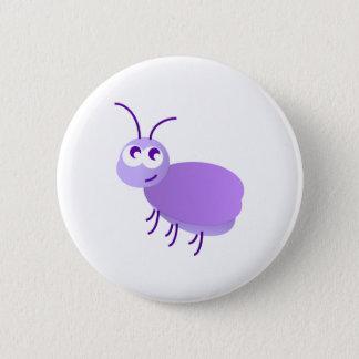 Badges Petit insecte
