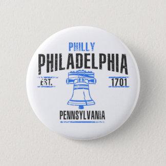 Badges Philadelphie