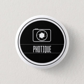Badges Photographie