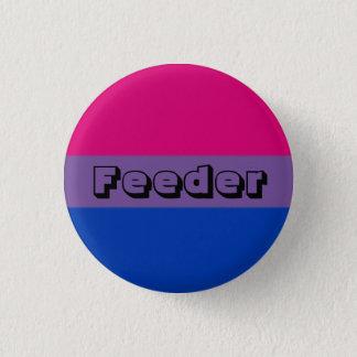 Badges Pin bisexuel de conducteur