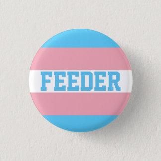 Badges Pin de conducteur de transsexuel