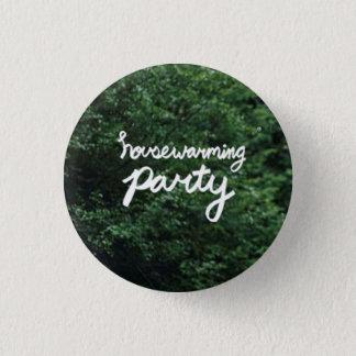Badges Pin de logo de PARTIE de PENDAISON DE CRÉMAILLÈRE