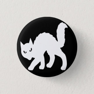 Badges Pin punk gothique d'horreur de Halloween