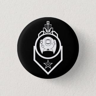 Badges Plaque commande Dreamcast