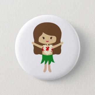 Badges PlumeriaGP3