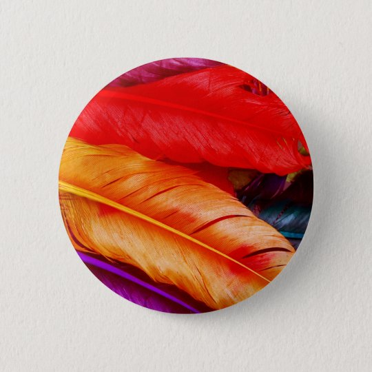 Badges Plumes