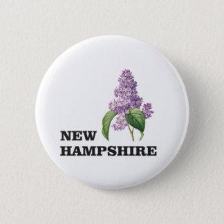 Badges plus du New Hampshire