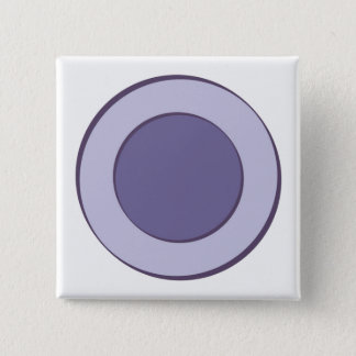 Badges Point lilas