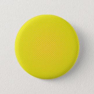 Badges polymère Carbone-fibre-renforcé