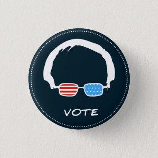 Badges Ponceuses de Bernie - vote !