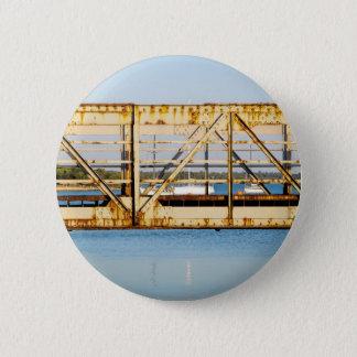 Badges Pont d'Osor