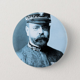Badges Portrait de John Philip Sousa