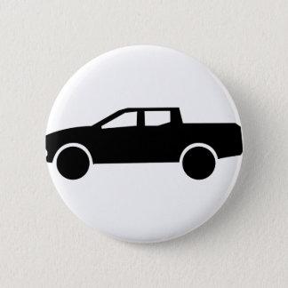 Badges Prenez le camion