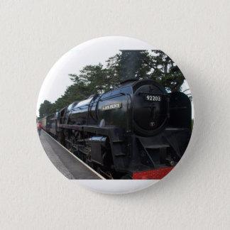 Badges Prince noir