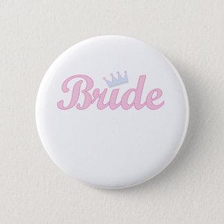 Badges Princesse Bride