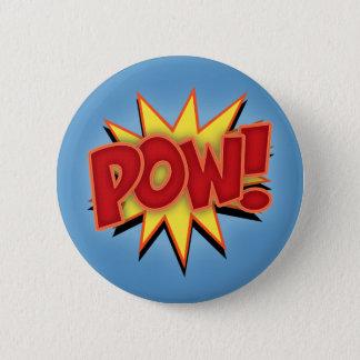 Badges Prisonnier de guerre !