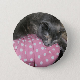 Badges Produits de chat